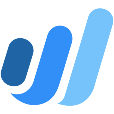 Logo of Wave Connect