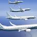 EU KUZIRUHUSU TENA NDEGE ZA BOEING 737 MAX