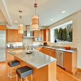 Kitchen - Kitchen.jpg