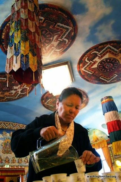 Saka Dawas Nyung Nes at Sakya Monastery - 11-cc%2BP5260038%2BA72.jpg