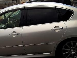 フーガ Y50のカスタム事例画像 フーガノピーさんの2020年02月24日09:40の投稿
