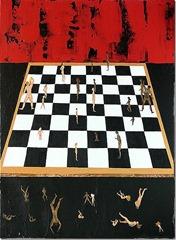 xadrez_thumb[3]