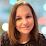 Rosanne Mottola's profile photo