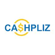 Cashpliz