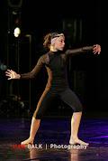Han Balk Fantastic Gymnastics 2015-8753.jpg