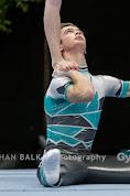 Han Balk Kwalificatie 3-2183.jpg