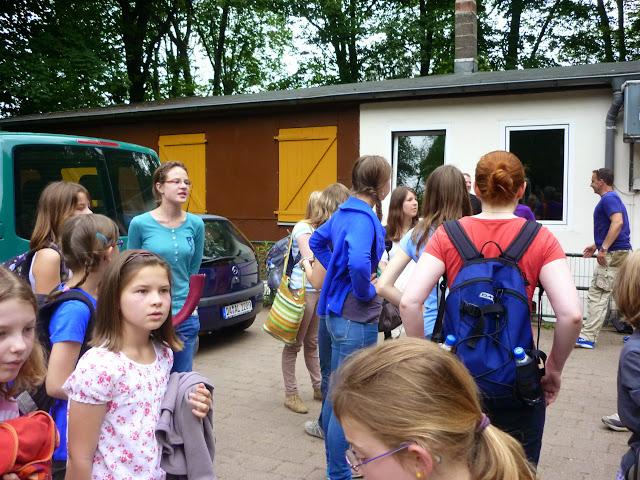 Messdienerwochenende in Heidelberg 2012 - P1040871.JPG