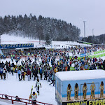39. Tartu Maraton - img_8808TSM_.jpg