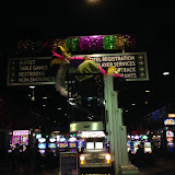 Mardi Gras New Year - IMG_0020.JPG