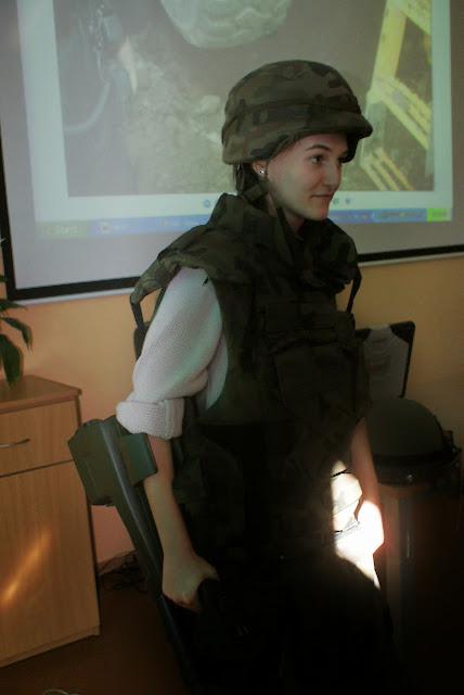Saperzy w naszej szkole - DSC02019.JPG
