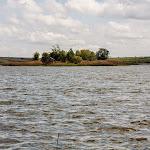 20140517_Fishing_Bochanytsia_033.jpg