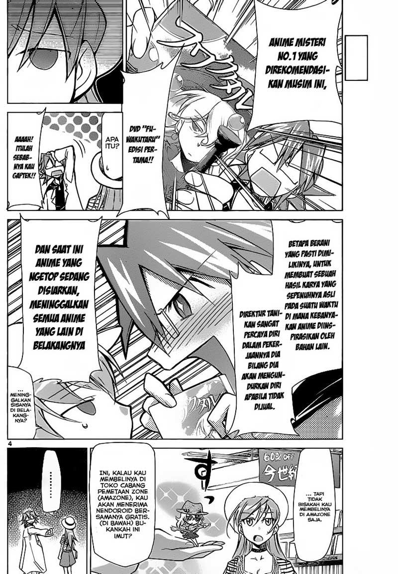Komik denpa kyoushi 002 3 Indonesia denpa kyoushi 002 Terbaru 4|Baca Manga Komik Indonesia|