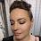 Celeste Thayer's profile photo