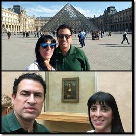 grace en Paris