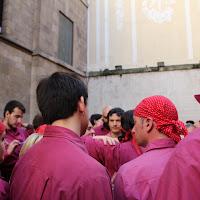 Diada XXIè Aniversari Castellers de Lleida 9-4-2016 - IMG_0068.JPG