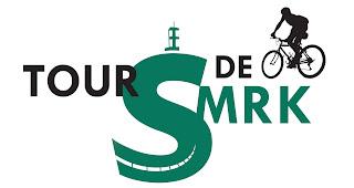 logo_tour_de_smrk_2008_003