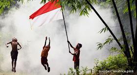 Resensi: Apa Kabar Indonesiaku?