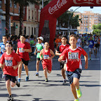 Catarroja Unió EsportivaIMG_2842_1000x1500.jpg