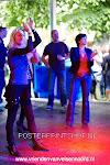 022-2012-06-17 Dorpsfeest Velsen Noord-0066.jpg