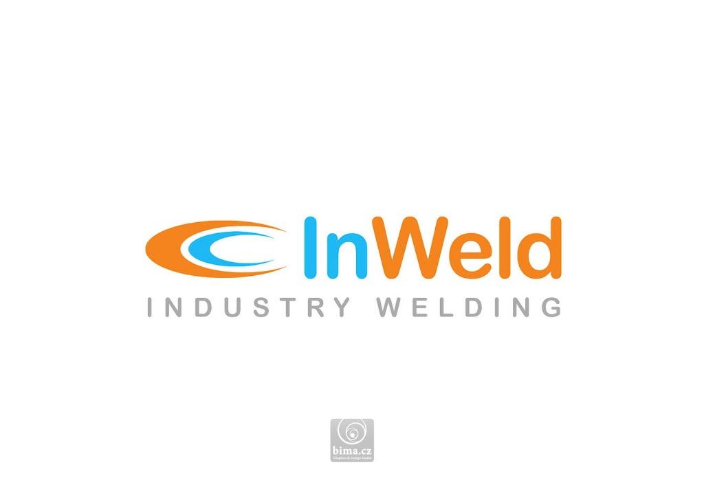InWeld_logotyp_019_001