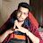 Aakash Gill avatar image