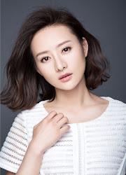 Wang Jingyun China Actor
