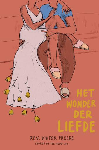 Het Wonder der Liefde