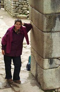 Peru_dec_29_machu_Picchu 127
