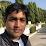 Bishal Bhansali's profile photo