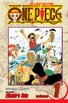 One Piece v01 (2003) (Digital) (AnHeroGold-Empire).jpg