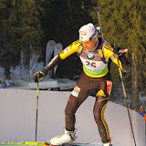 Biathlon-WM Ruhpolding 126.jpg