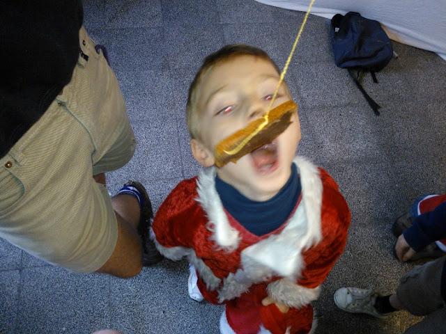 Ribbels 2012-2013 - Kerstfeestje26December20121233.jpg