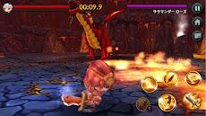 デモングハンター3 (Demong Hunter 3)のおすすめ画像4