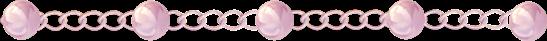0_69e9d_6afc1cf6_XXXL_thumb[2]