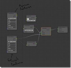 nodes_material_set