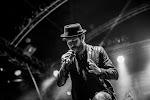 FESTIVALS 2018_AT-AFrikaTageWien_bands-Jahcoustix_hiIMG_4891.jpg