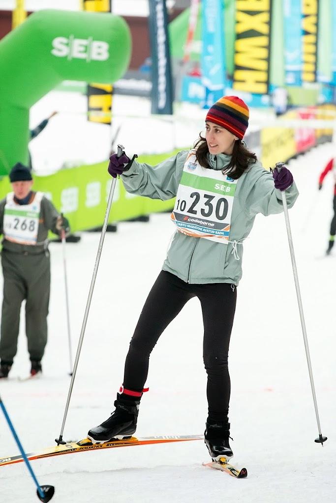 2014.02.09 Tartu Maratoni üritused Alutagusel - AS20140209KTMAR_068S.jpg