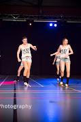 Han Balk Agios Dance-in 2014-0816.jpg