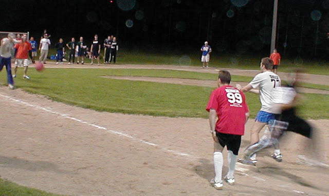 Kickball Spring 2001 - blazinspeed.jpg