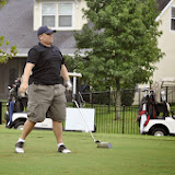 OLGC Golf Tournament 2013 - _DSC4381.JPG