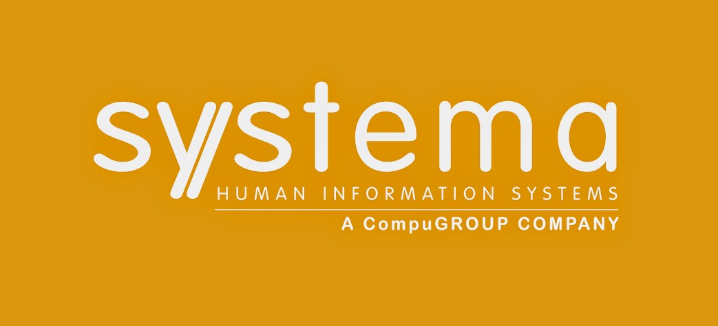 Systema GmbH