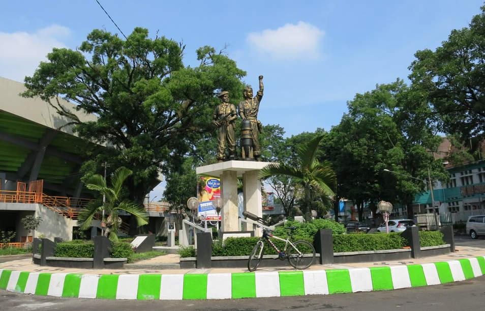 Rekomendasi Toko Sepeda di Kota Malang