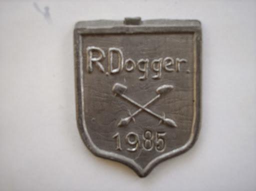 Naam: R. DoggerPlaats: ZwolleJaartal: 1985