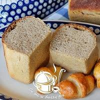 chleb staropolski- długo swiezy