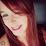 Ana Paula Ammon's profile photo