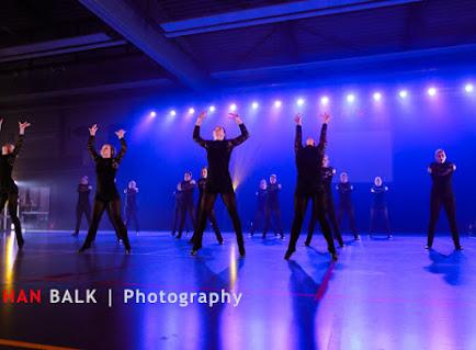 Han Balk Voorster Dansdag 2016-4686.jpg