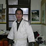 Dinar Pioners 2009 - CIMG5280.JPG