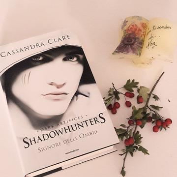 Signore delle ombre_Cassandra Clare-1