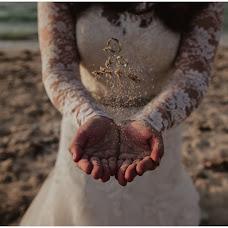 Wedding photographer Luis Carvajal (luiscarvajal). Photo of 22.05.2018