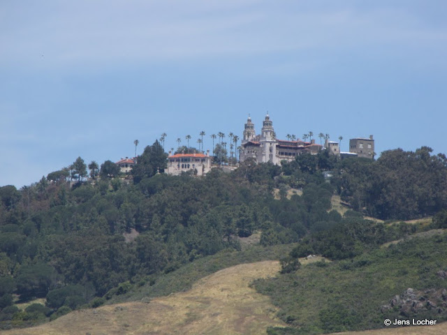 2010 - SX10_0026_Hearst_Castle.JPG